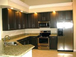 painted kitchen cabinets color ideas kitchen cabinet ideas image of painted kitchen cabinets ideas colors kitchen
