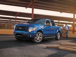 new car launches august 2013Rackit Truck Racks August 2013