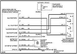 auto wiring diagrams image wiring diagram auto wiring diagrams auto wiring diagram schematic on auto wiring diagrams