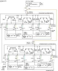06 impala radio wiring diagram schematic diagram 2007 chevrolet impala radio wiring wiring diagram blog data gm factory radio wiring diagram 2012 chevy
