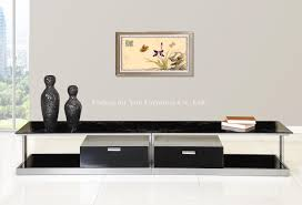Living Room Furniture Tv Stand Carameloffers - Living room tv furniture