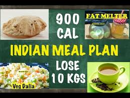 North Indian Diet Chart For Weight Loss How To Lose Weight Fast 10kg In 10 Days Indian Meal Plan Indian Diet Plan By Versatile Vicky