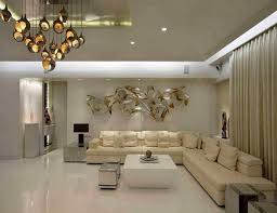 Charming Luxury Living Room Design With Elegant Luxury Living Room - Living area design ideas