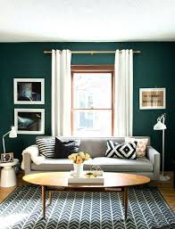 cool living room colors cool wall colors for living room cool living room paint ideas beauteous