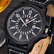 popular top designer watches for men buy cheap top designer watches men luxury top brand new fashion men s designer quartz watch male wristwatch relogio masculino relojes