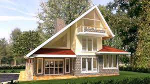 Wooden Houses Designs In Kenya House Plans Designs Kenya Youtube