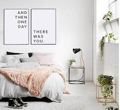 master bedroom wall decor printable