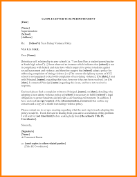 Introduction Letter For Resume Bookkeeper Cover Letter Brilliant