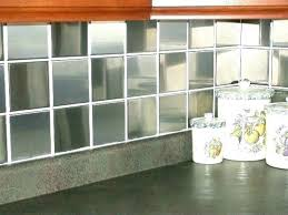 kitchen wall tiles design images kitchen wall tiles ideas wall tile designs for kitchens kitchen wall
