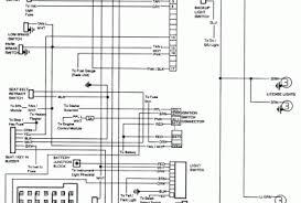 fuel pump relay switch wiring diagram car wiring diagram download Fuel Pump Relay Wiring Diagram standard fuel pump relay standard wiring diagram, schematic fuel pump relay switch wiring diagram bosch 5 pin relay wiring diagram on standard fuel pump fuel pump relay wiring diagram 93 top kick