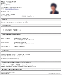 Make A Resume Online Mesmerizing Make Your Resume Online Innazous Innazous