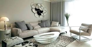 accent colors for grey couch sofa colour scheme ideas large size of walls living room