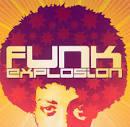 Funk Explosion
