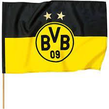 Check spelling or type a new query. Bvb Fahne 150 X 100 Cm Fussballverein Borussia Dortmund Mytoys