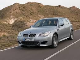 2008 BMW M5 News and Information - conceptcarz.com