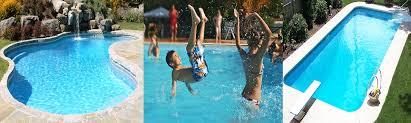 swimming pool builder in louisiana