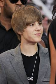 Justin Beiber Hair Style justin bieber styles justin bieber hairstyle 4874 by wearticles.com