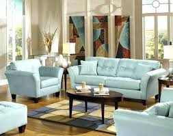 full size of navy blue sofa living room ideas decorating orange rug couches couch decor lovely