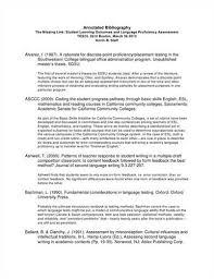 bibliography writing college homework help and online tutoring bibliography writing
