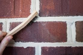 Fireplace Brick Cleaner  Fireplace IdeasHow To Clean Brick Fireplace