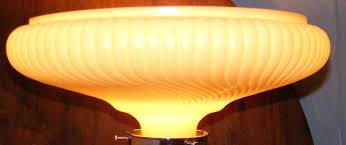 glass globes for floor lamps replacement glass lamp shades for floor lamps replacement glass shades for floor lamps uk