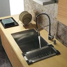 undermount sink faucet best kitchen sink undermount sink faucet combo