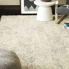 medium size of home decor neutral floor rugs 5x8 area rugs under 100 dollars charcoal
