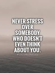 Stress Quotes Amazing 48 Top Stress Quotes Sayings
