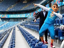 """كأس الأمم الأوروبية 2021: بطولة قارية تاريخية حولتها جائحة فيروس كورونا إلى  نسخة """"استثنائية"""""""