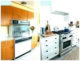 Budget Kitchen Remodel Low 1 Mytraveltribe Co
