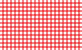 Tablecloth Pattern Mesmerizing Red And White Tablecloth Pattern Free Stock Photo By Merelize On