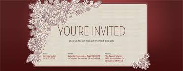 Extraordinary Create Invitation Cards Online Free 85 About Remodel