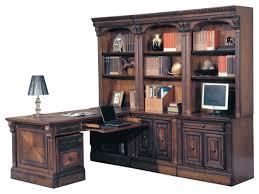 office desk cabinet size 1024x768 corner office desk with file cabinet captivating home office desktop