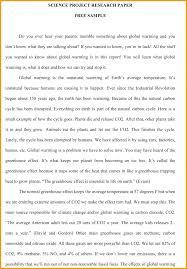 argumentative essay useful argumentative essay words and phrases  argumentative essay 6 whats high school best argumentative writing ideas on argumentative argumentative essay graphic organizer argumentative essay