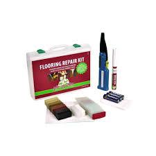 picobello flooring repair kit