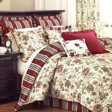 duvet cover cool designs cool duvet covers uk masculine bedding bed sets for men alcentral us