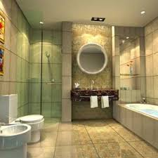 bathroom upgrade. Unique Bathroom Houston Bathroom Remodeling In Upgrade D