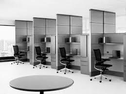 small office building design ideas. full size of officeinspiring small office building design 23 cheap interior ideas