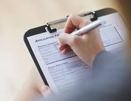reasons for leaving a job good and bad tips for listing a reason for leaving on job applications