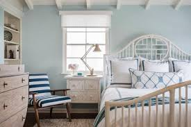your guide to a dreamy nautical bedroom