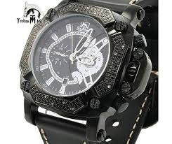 techno master watches mens diamond watch 0 45ct clothing adds techno master watches mens diamond watch 0 45ct clothing adds for your desire
