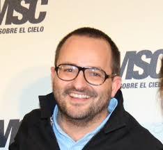 La segunda película del cineasta pamplonica Fernando González Molina, (Fuga de Cerebros) ha conseguido más de 2.050.000 euros en su primer fin de semana. - IMG_4506C
