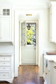 what is a dutch door light gray dutch door with glass panes dutch door exterior