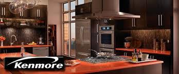 kenmore kitchen appliances. kenmore appliance repair kitchen appliances