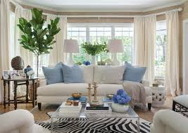 Zebra Rug Living Room Belle And June Garden Stool Http Wwwbelleandjunecom Home