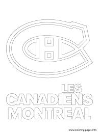 Bienvenue au subreddit de la. Print Montreal Canadiens Habs Logo Nhl Hockey Sport1 Coloring Pages Montreal Canadiens Canadiens Game Day Quotes