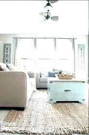 rug over carpet area in living room bedroom finest best cleaning rugs for large