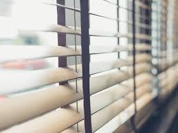 Window Blind U0026 Shade Repair Services Upper Arlington Powell OHWindow Blind Repair Services