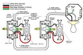 three way switch wiring diagram pdf three image leviton 5604 wiring diagram leviton auto wiring diagram schematic on three way switch wiring diagram pdf