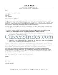 Sample Medical Representative Cover Letter Sample Sales Cover Letter ...